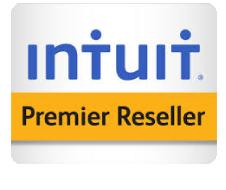intuit reseller logo