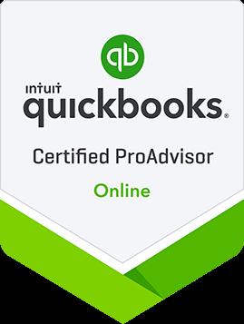quickbooks online partner logo