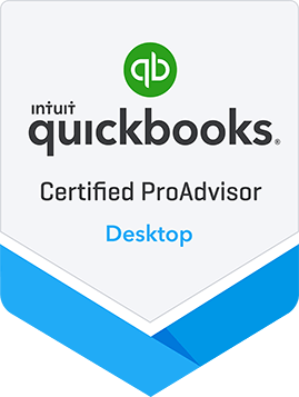 quickbooks desktop partner logo