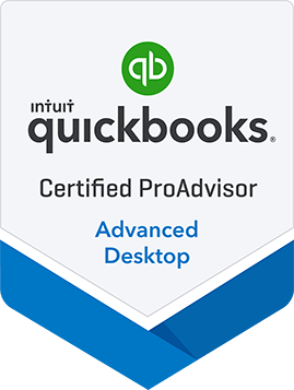 quickbooks advanced desktop partner logo
