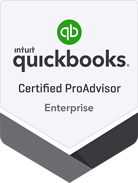 quickbooks enterprise partner logo