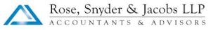 Rose_Snyder__Jacobs_logo