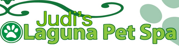 Judi's Laguna Pet Spa