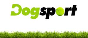DogSport