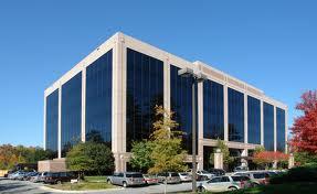 Property Management Commercial