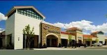 Property Management Retail