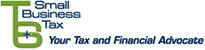 Small_Business_Tax_logo