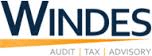Windes_logo