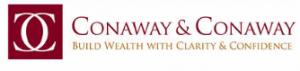 conawayconaway