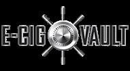 e-cigvault_logo