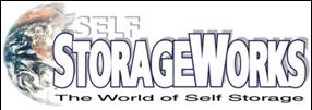 selfstorageworks