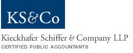 Kieckhafer Schiffer & Company LLP