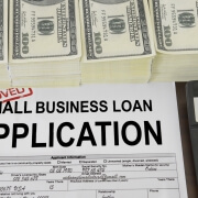 Small Business Loan - Complete Controller