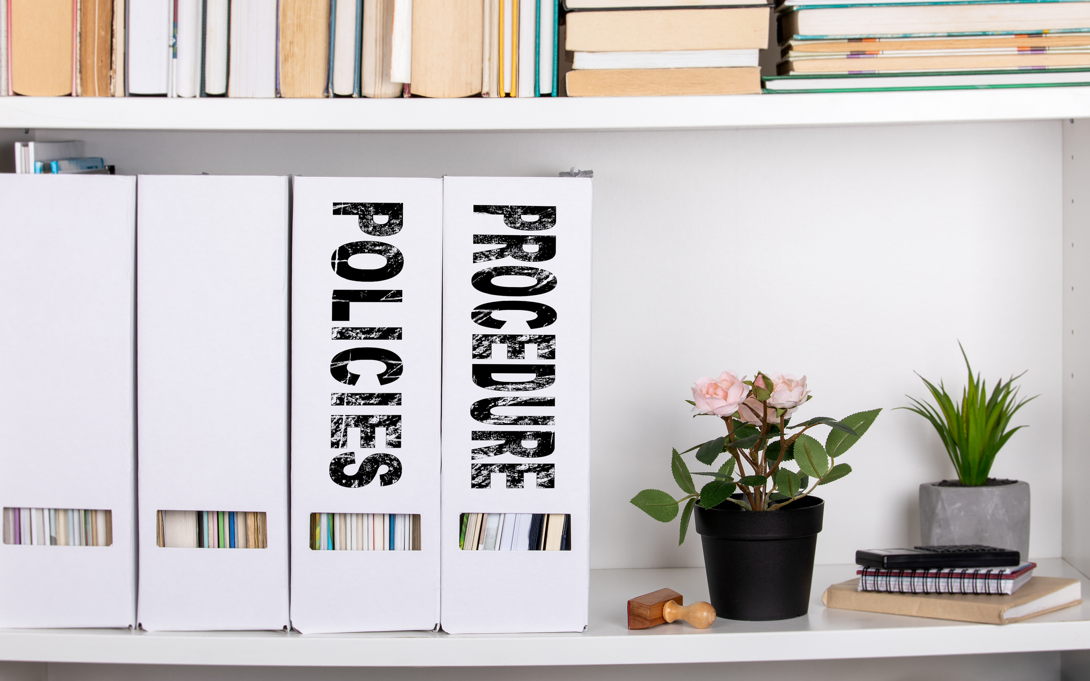 Importance and Impact of Accounting Policies Disclosure