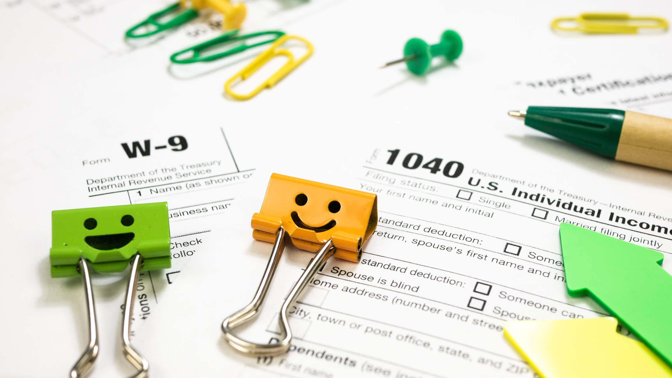 Audit Exempt - Complete Controller