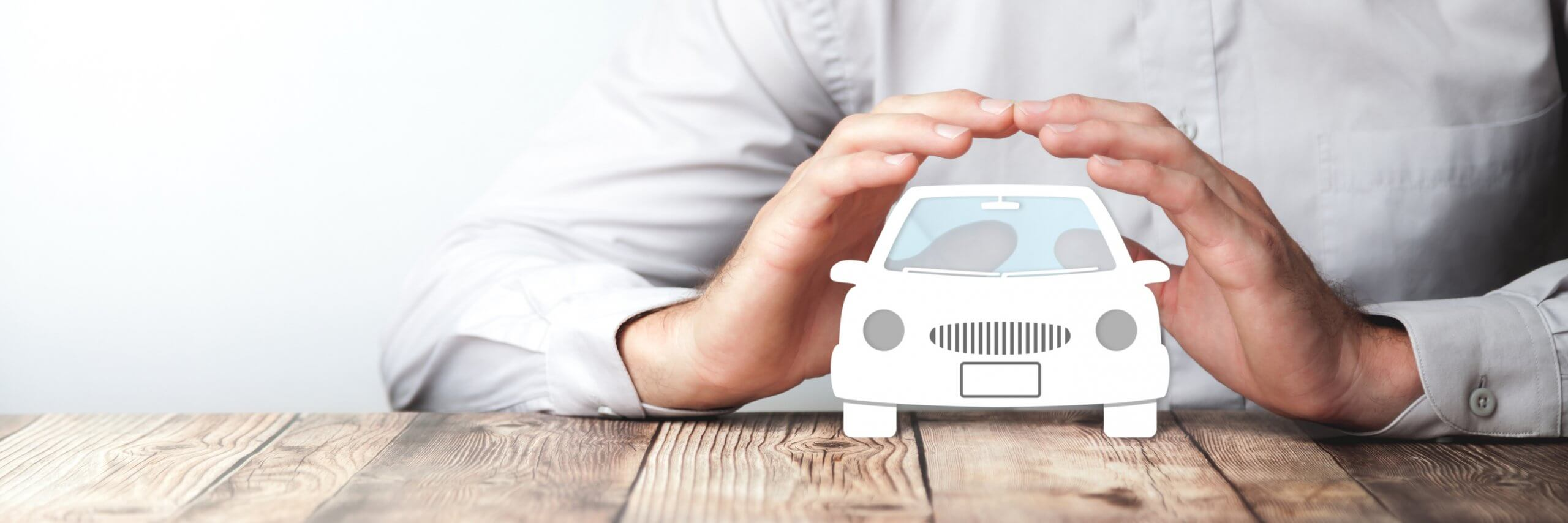 Auto Insurance - Complete Controller