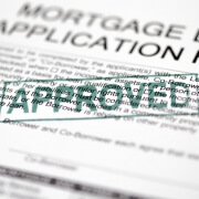Bank Loan Approved - Complete Controller