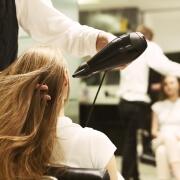 Beauty Salon business - Complete Controller