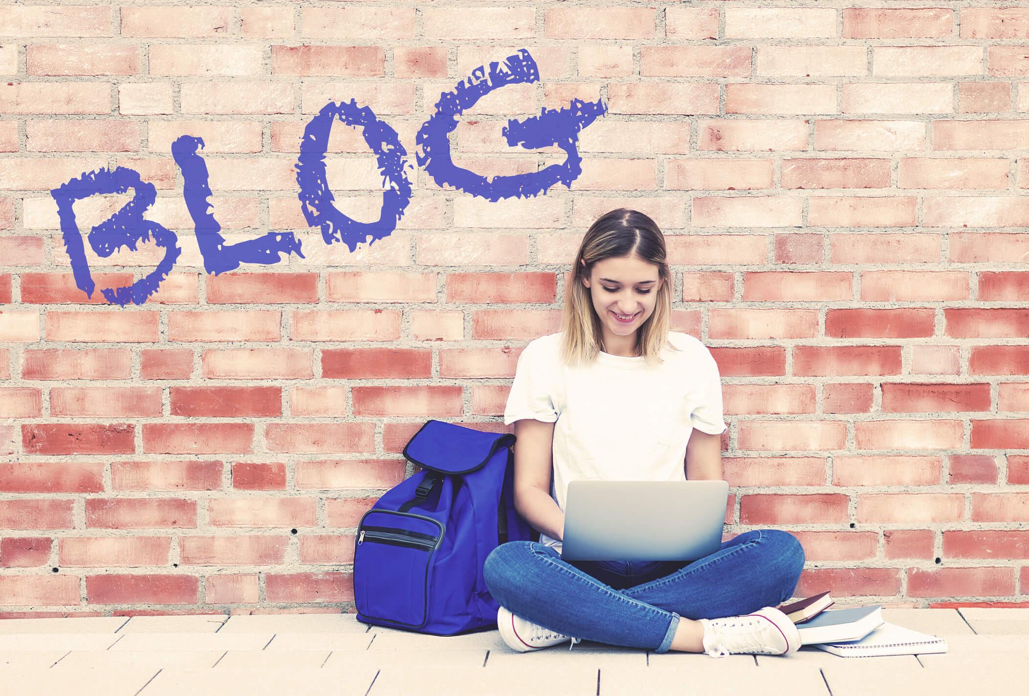 Blog - Complete Controller
