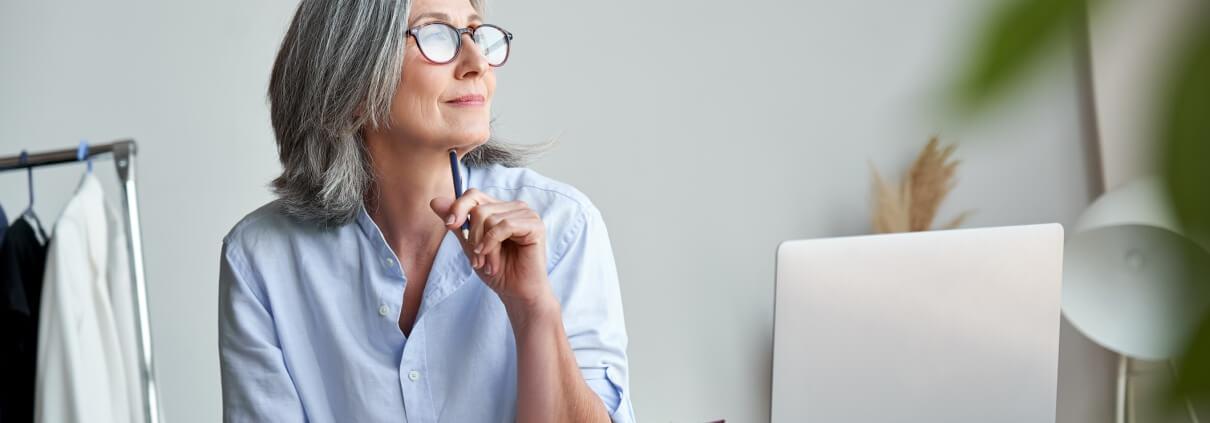 Build a retirement plan - Complete Controller