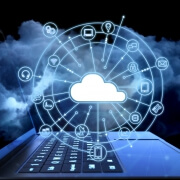 Business Cloud Computing - Complete Controller