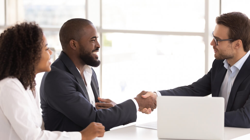 Guide to Opt For A Business Loan