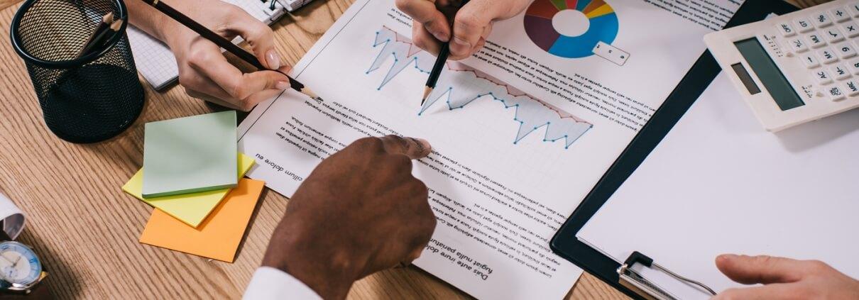 Business Money Management - Complete Controller