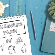 Business Plan Essentials - Complete Controller