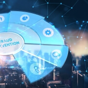 Prevent Fraud - Complete Controller