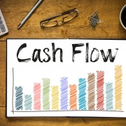 Cash Flow Statement - Complete Controller