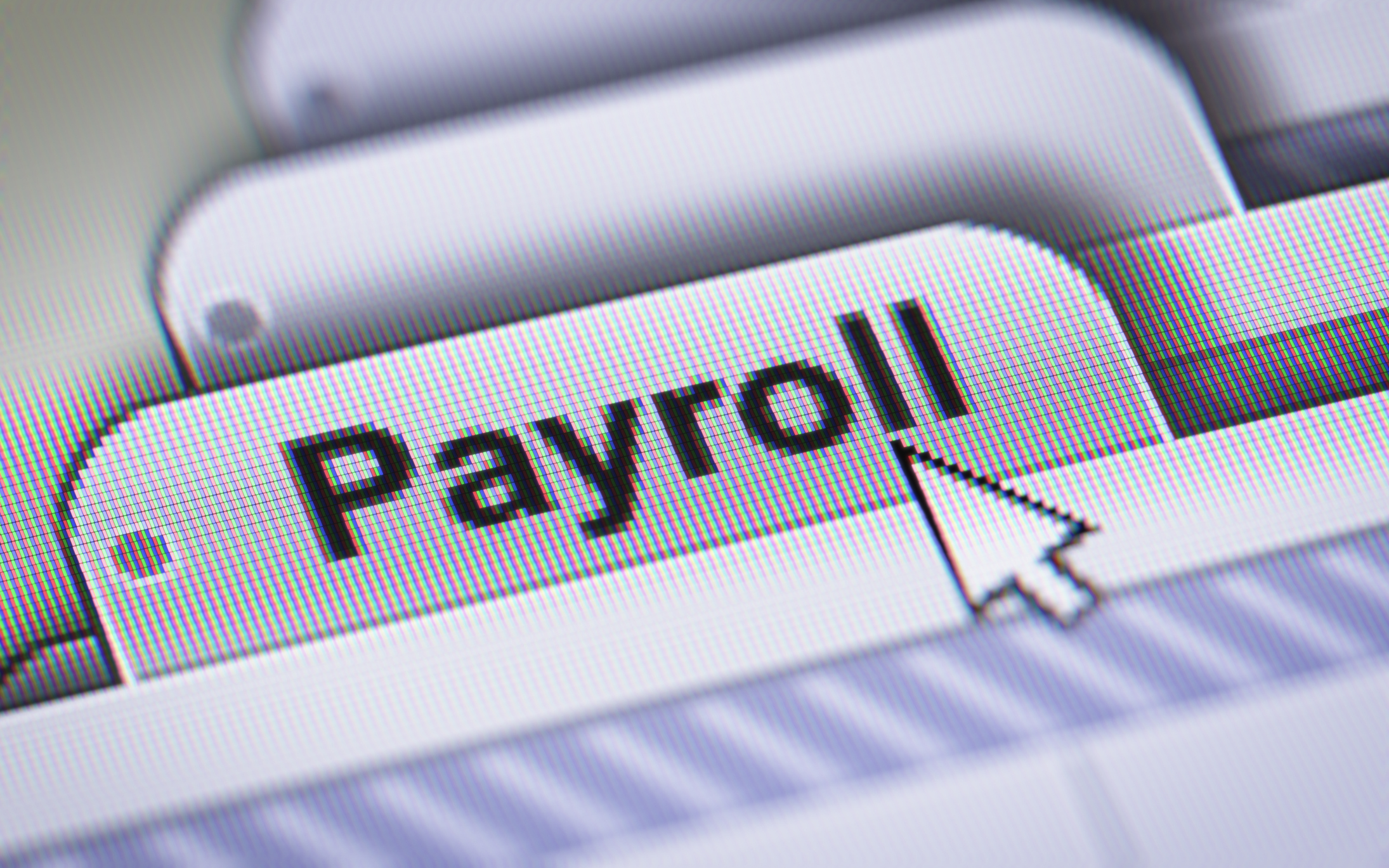 Payroll Software - Complete Controller