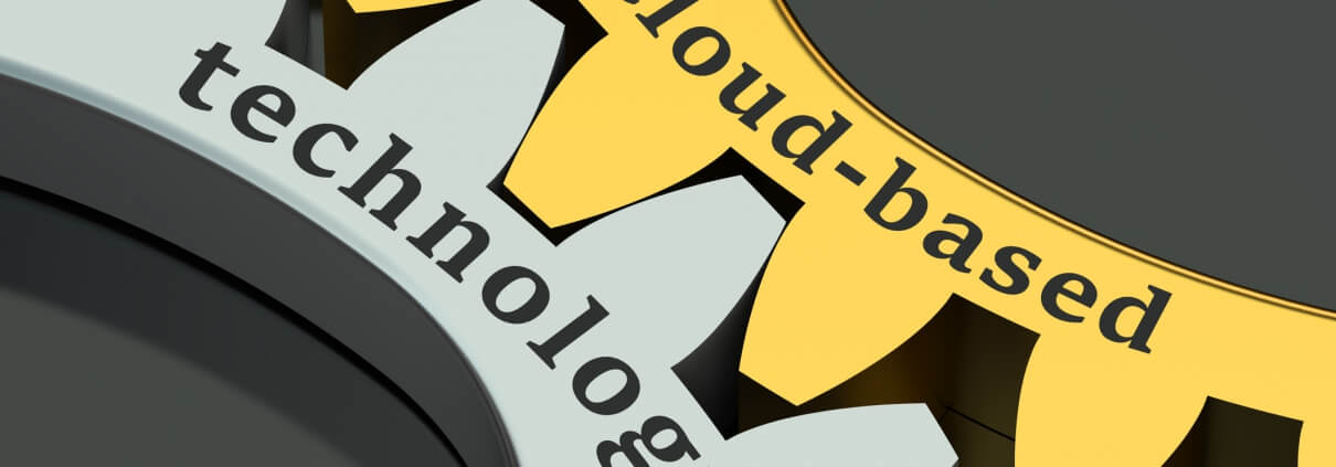 Cloud-Based Services - Complete Controller