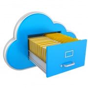 Cloud Storage - Complete Controller