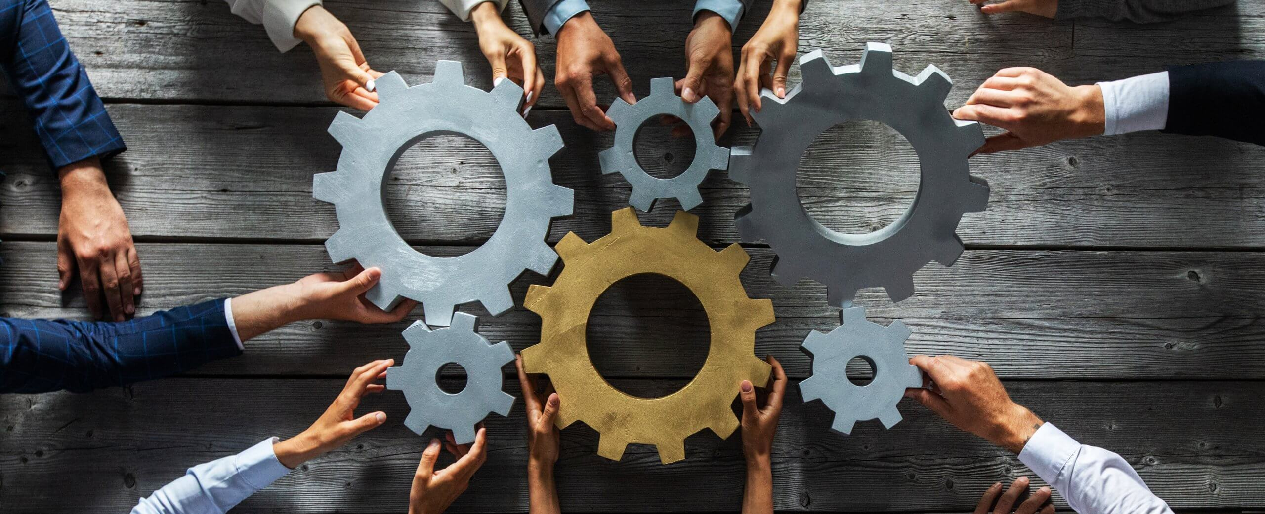 What is the Importance of Company Strategy?