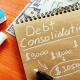 Consolidate Credit and Debt - Complete Controller
