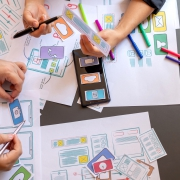 Content Marketing - Complete Controller