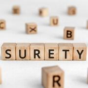 Contract Surety Bonds - Complete Controller