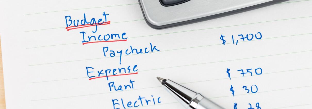Control Personal Finances - Complete Controller