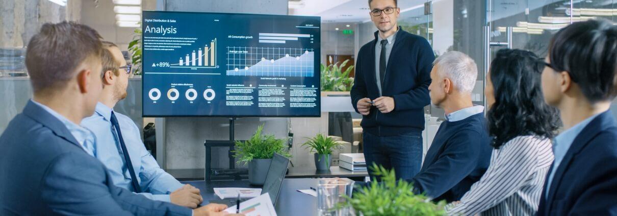 Corporate Finance - Complete Controller