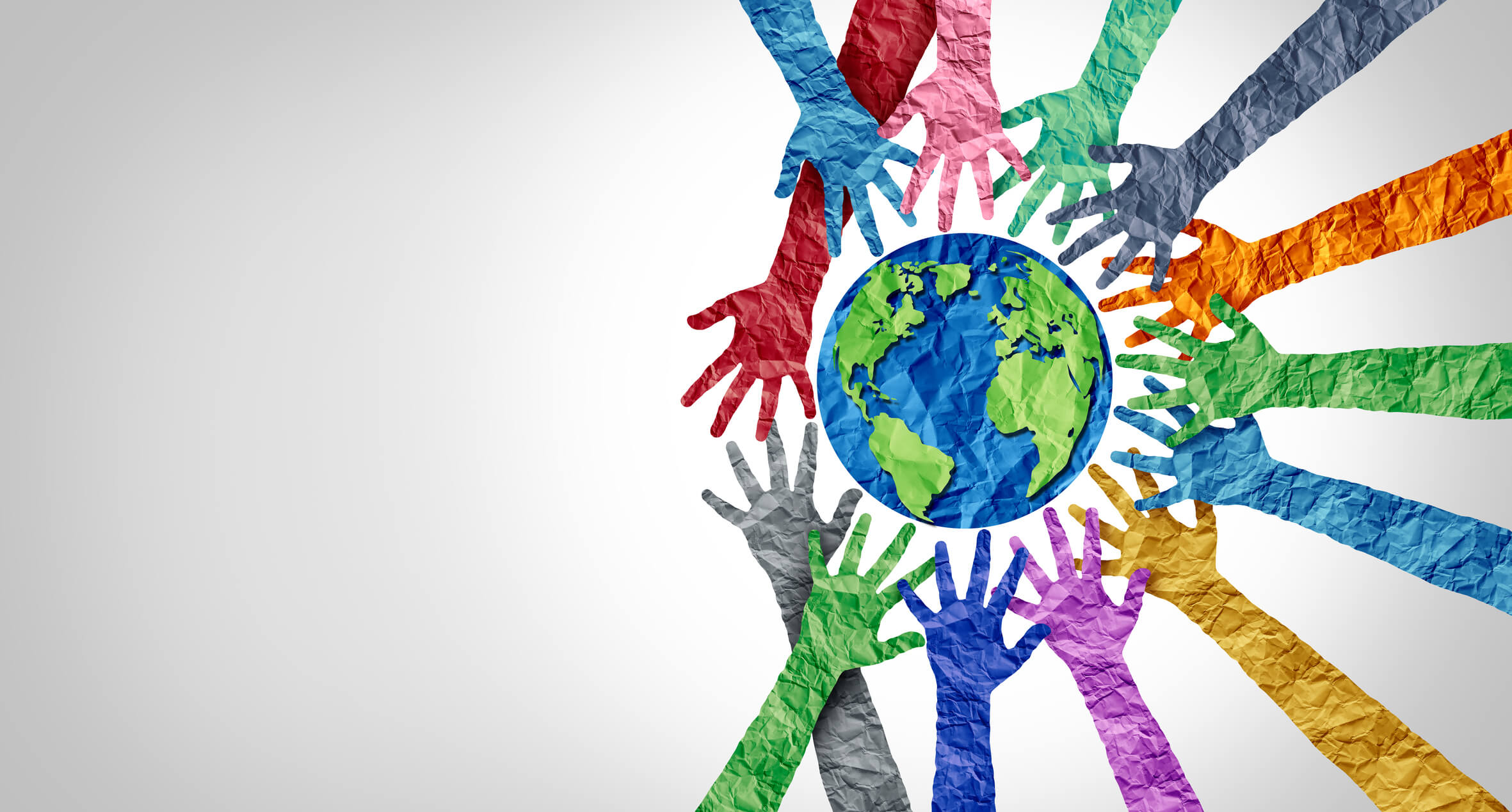 Corporate Social Responsibility - Complete Controller