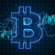 Cryptocurrency - Complete Controller