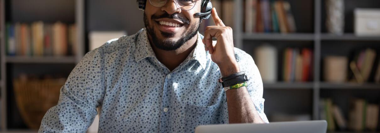 Customer Relationship Management - Complete Controller