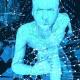 Cyber Criminals Target - Complete Controller