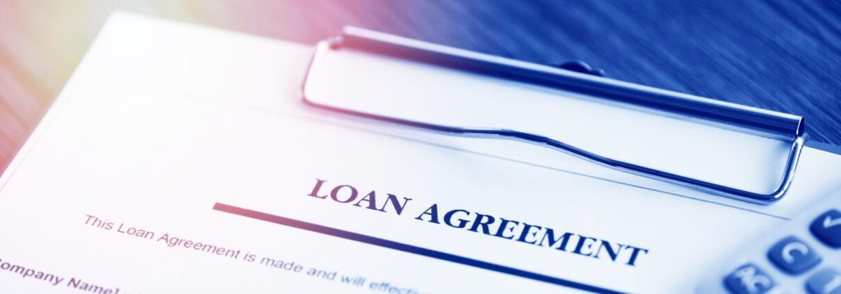 Debt Vs Equity Financing - Complete Controller