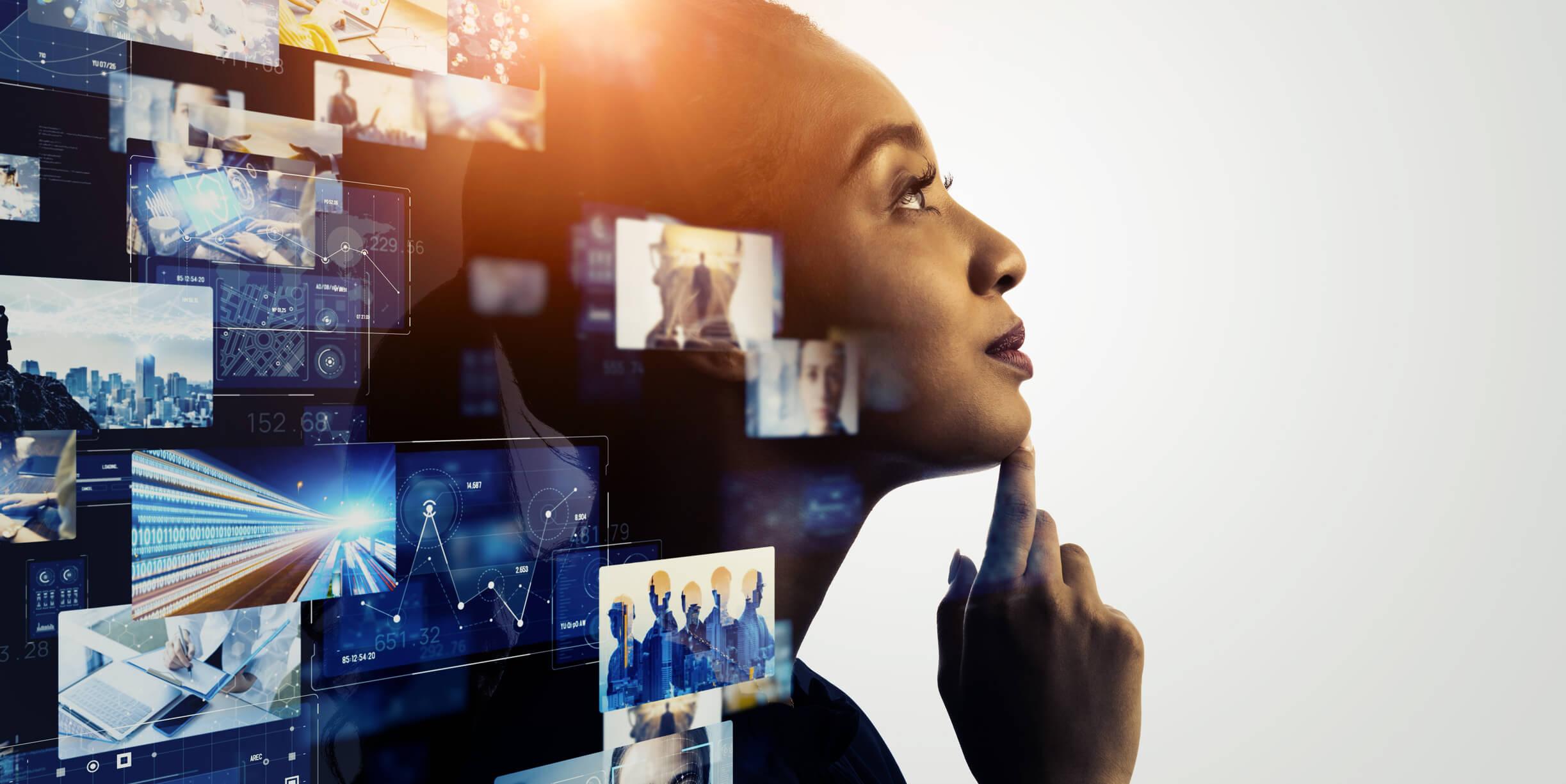 Digital Marketing Content - Complete Controller