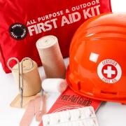Disaster Preparedness - Complete Controller