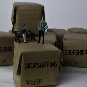 Drop Shipping - Complete Controller