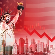 Economic Crisis - Complete Controller