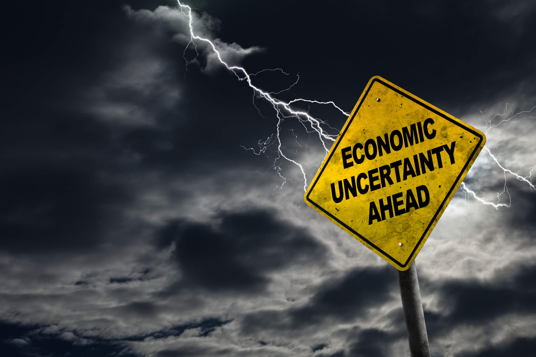 Economic Downturn - Complete Controller