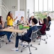 Effective Leaders - Complete Controller